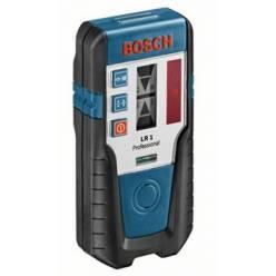 Лазерный приемник BOSCH LR 1 Professional